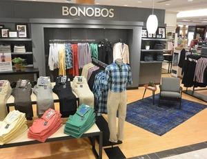 0224 bonobos belk 630x420