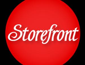 Storefront full circle