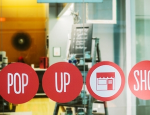 Pop store front hed 2013