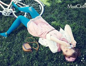 Modcloth 6468