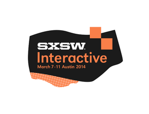 Sxsw2014 logo interactive 750