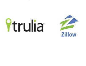 Zillow trulia