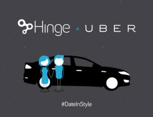 Hinge uber header 1