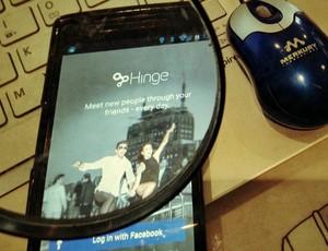 Hinge 780x552
