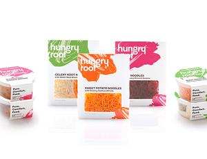 Hungryroot variety pack