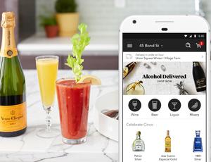 Minibar app lifestyle 01