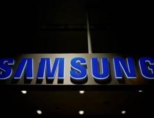 Samsung 2 b3e7f21c61a8b4d736e9c8db5a57776f.nbcnews ux 2880 1000