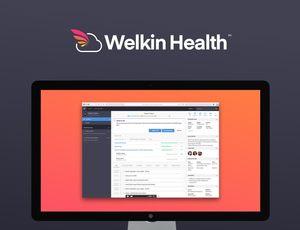 Welkin image 1