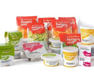 Hungryroot packaging 3