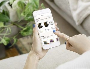 Eaze app mobile copy 1200x516