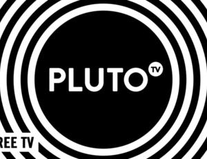 Plutoforsite