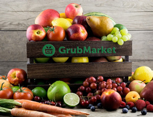 Grubmarket 5 stockphoto nvgedit