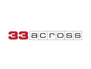 33 logo copy