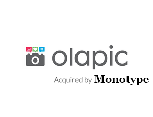 Olapic logo copy