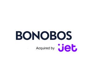 Bonobos acq