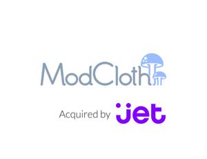 Modcloth logo copy