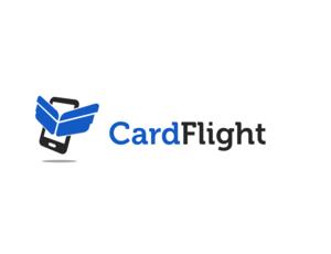 Cardflight logo