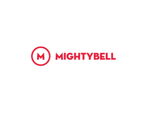 Mightybell