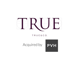 True co acquired