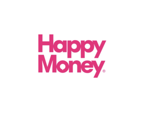 Happy money logo