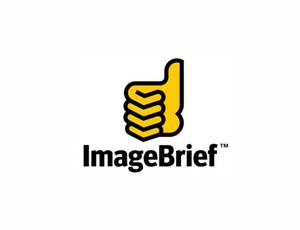 Imagebrief