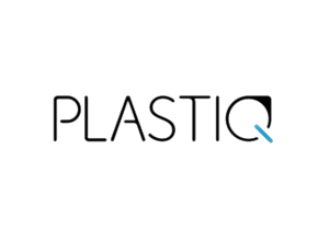 Plastiq logo copy