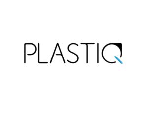 Plastiq logo copy