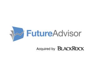 Future advisor acq