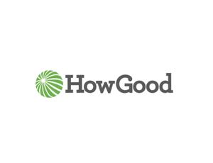 Howgood