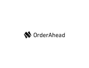 Orderahead logo