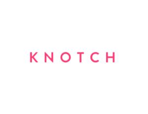 Knotch logo