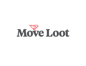 Moveloot logo