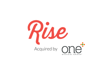 Rise onemedical