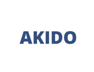 Akido