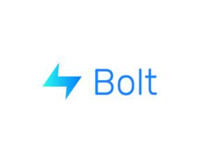 Bolt45
