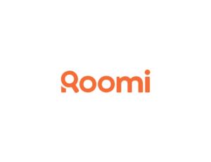 Roomilogo