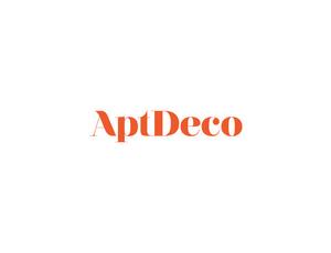 Aptdeco logo