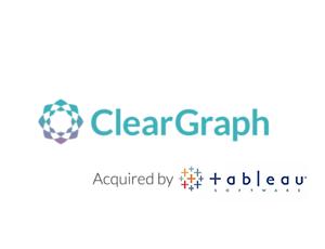 Cleargraph acq
