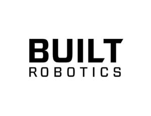 Built robo