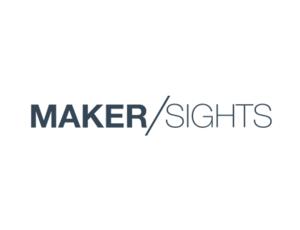 Makersights1