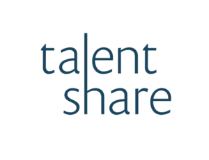 Talentshare
