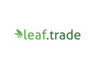 Leaftrade logo