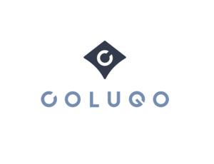 Colugo