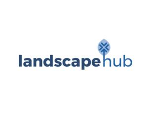 Landscape hub