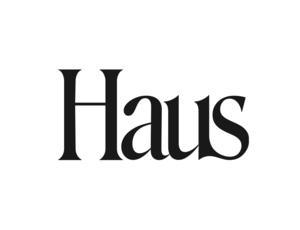 Haus logo 1