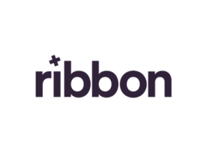 Ribbon health