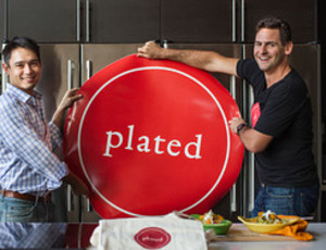 Plated founders