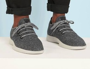 35df66c8008e Allbirds Is Headed to China with a Partnership with Alibaba